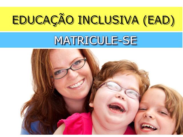 BANNER EDUCAÇÃO INCLUSIVA 2