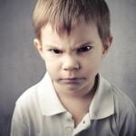 crianca-indisciplinada-texto