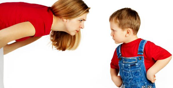 tod-infantil-e1481024023310