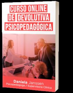 Caixa Lúdica Como Utilizar Daniela Janssen