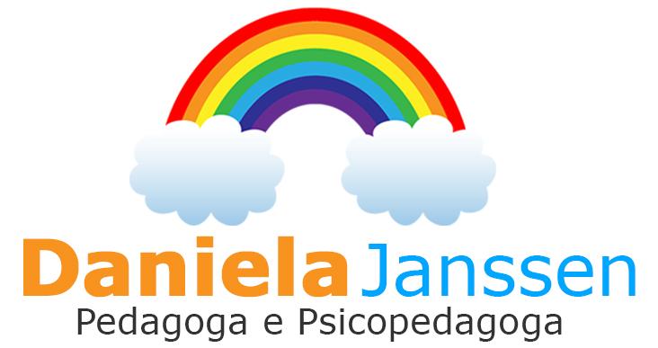 acb58d93ffd Provas Operatórias de Jean Piaget – Material e Aplicação. – Daniela Janssen